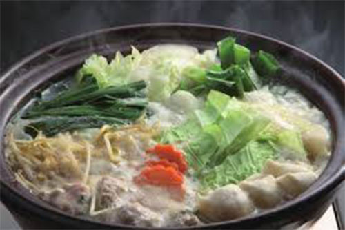 hot-pot-cooking